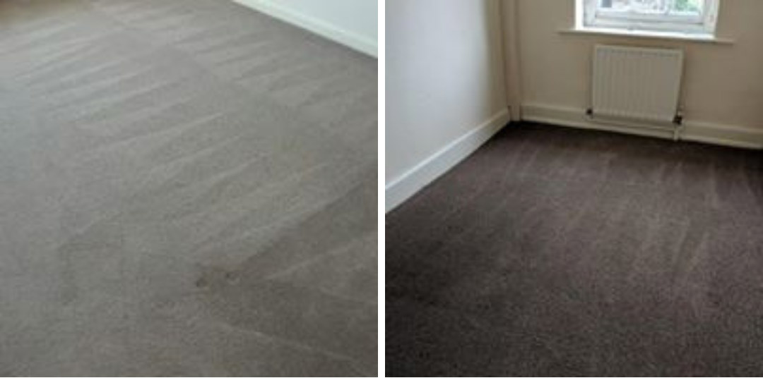 Fabulous Carpet Cleaning Service St Neots St Neots Favourite Carpet Interior Design Ideas Inamawefileorg
