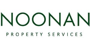 Noonan property services logo